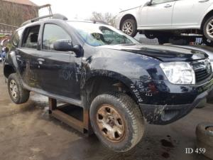 id459duster